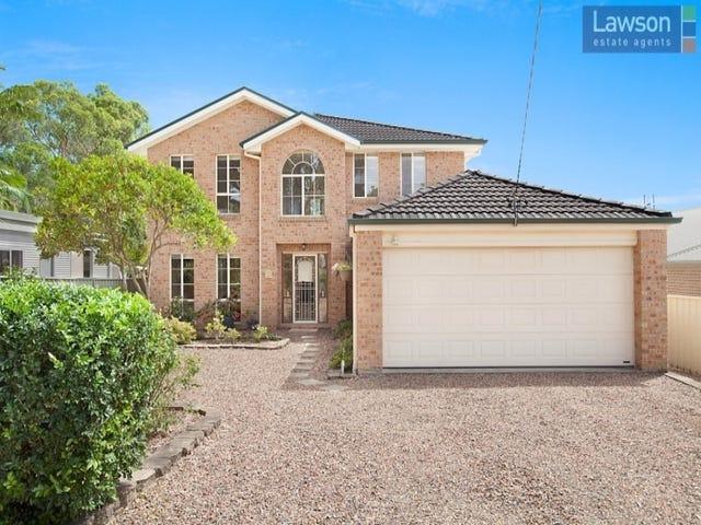 9 Bay Street, Balcolyn, NSW 2264