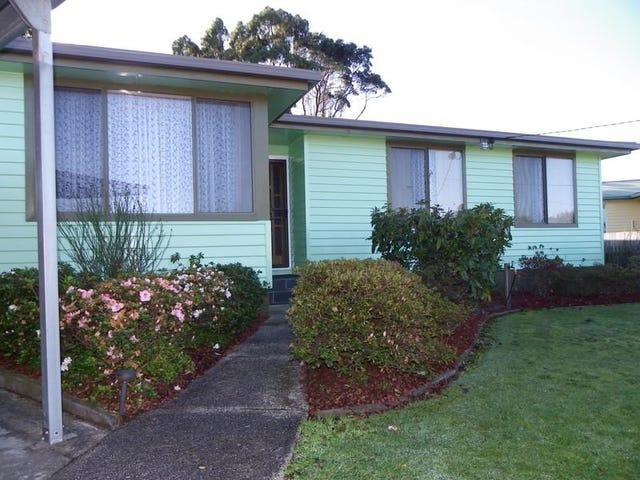 2 Pergola Crescent, Wynyard, Tas 7325