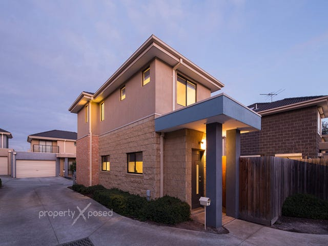 5/27 Golden Grove, Springvale South, Vic 3172