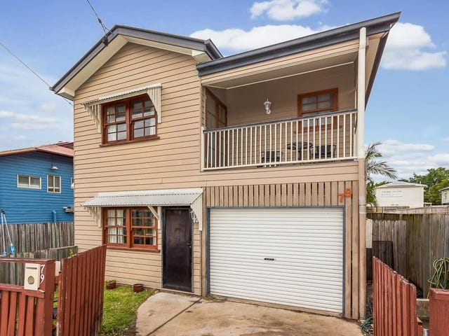 79 Baringa Street, Morningside, Qld 4170