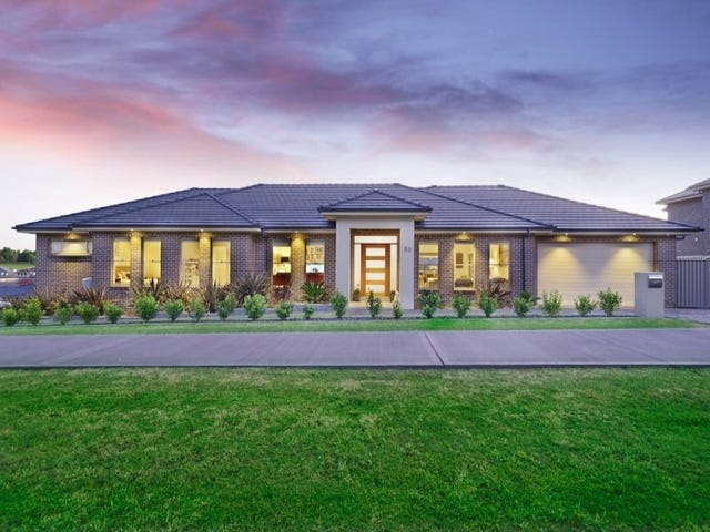83 Forestgrove Drive, Harrington Park, NSW 2567