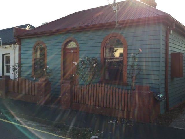 6 King Street, Launceston, Tas 7250