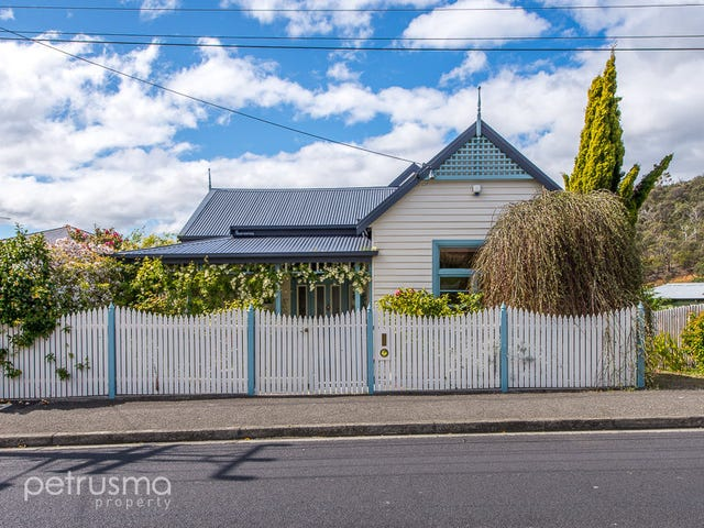 307 Park Street, New Town, Tas 7008