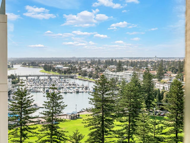 1108/25 Colley Terrace, Glenelg, SA 5045