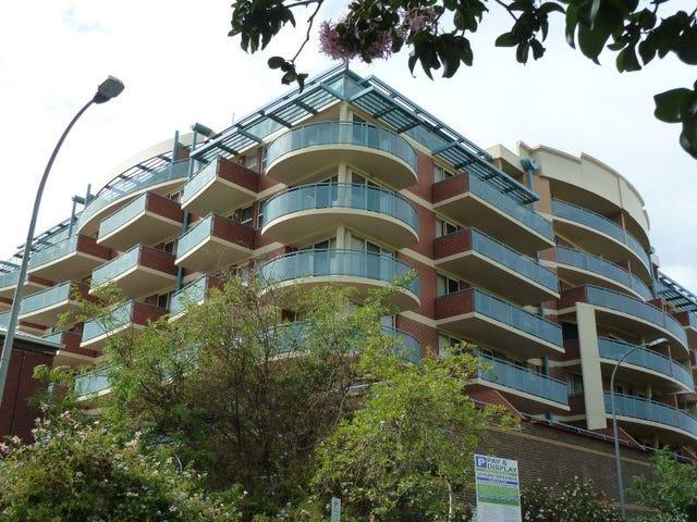 1/9 East Terrace, Adelaide, SA 5000