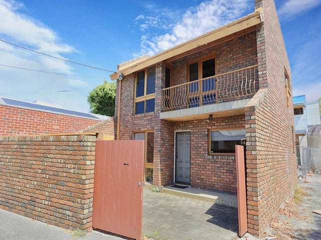 11 Little Iffla Street, South Melbourne, Vic 3205