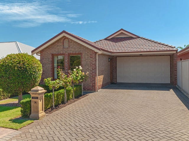 7a Shalford Terrace, Campbelltown, SA 5074