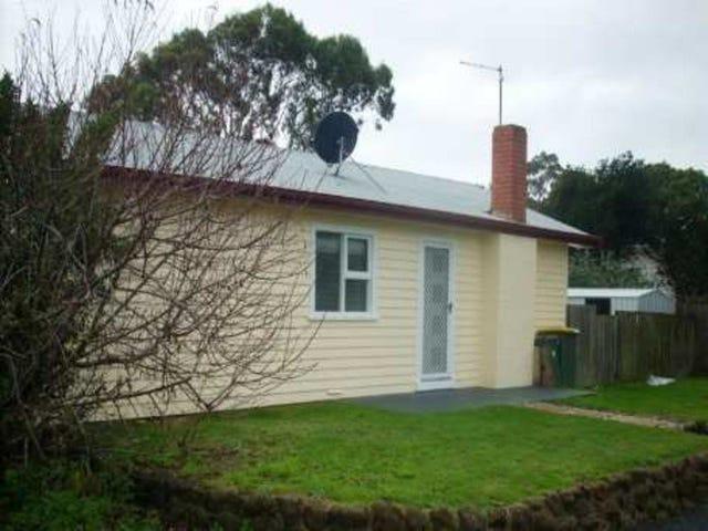 2/58 Susan Street, Turners Beach, Tas 7315