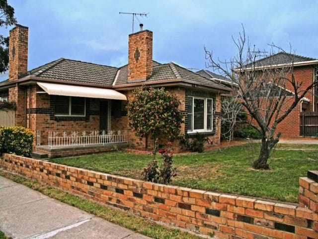 64 Warwick Road, Greensborough, Vic 3088
