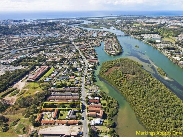 191 Kennedy Drive, Tweed Heads West, NSW 2485