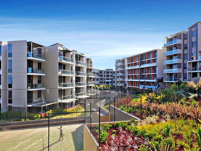 G71/5 Epping Park Drive, Epping, NSW 2121