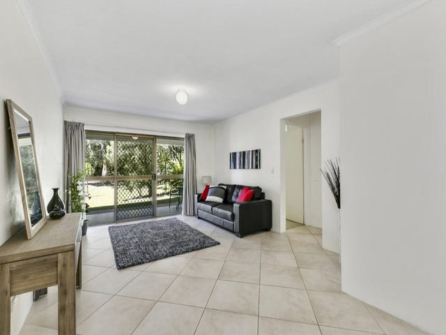 11/20 Barbet Place, Burleigh Waters, Qld 4220