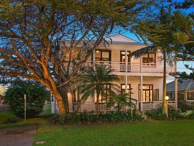 59 Norton Street, Ballina, NSW 2478