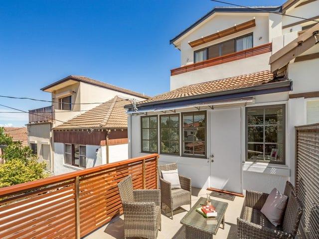 7 Oceanview Avenue, Dover Heights, NSW 2030