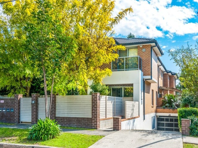 4/56 Portland Crescent, Maroubra, NSW 2035