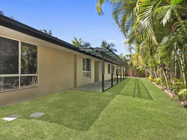 216 Tallebudgera Drive, Palm Beach, Qld 4221