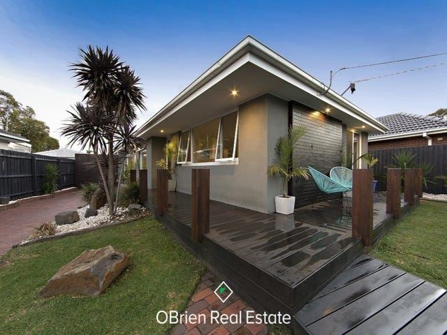 42 Chelsea Park Drive, Chelsea Heights, Vic 3196