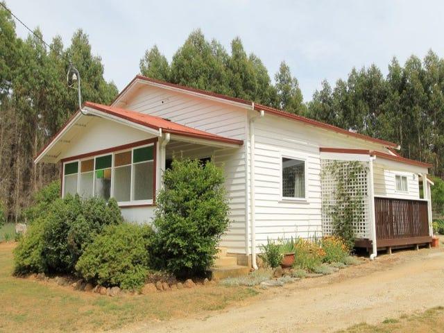 35930 Tasman Hwy, Springfield, Tas 7260