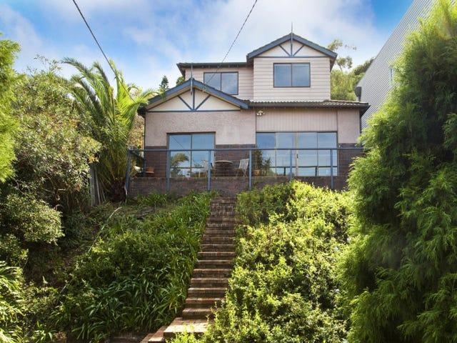 7 Blandford Avenue, Bronte, NSW 2024
