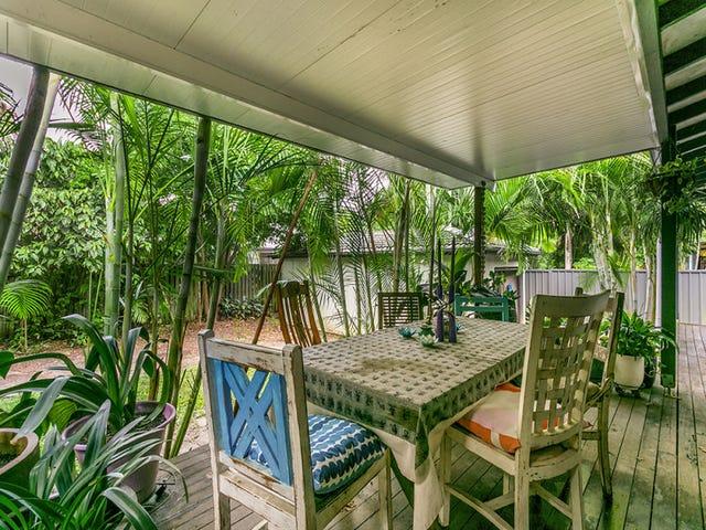 148 Bangalow Road, Byron Bay, NSW 2481