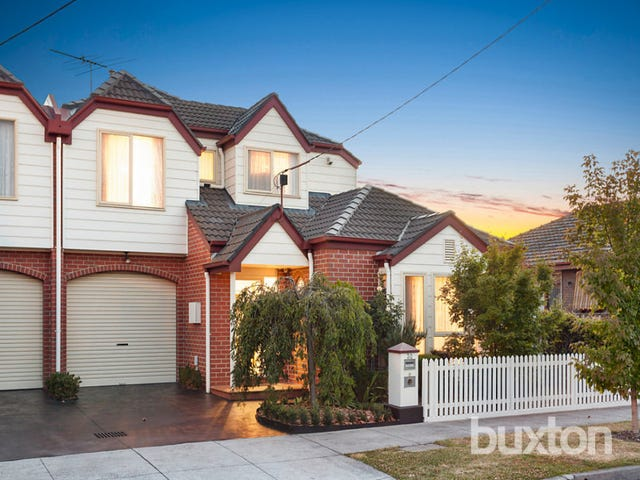 32 Chauvel Street, Bentleigh East, Vic 3165
