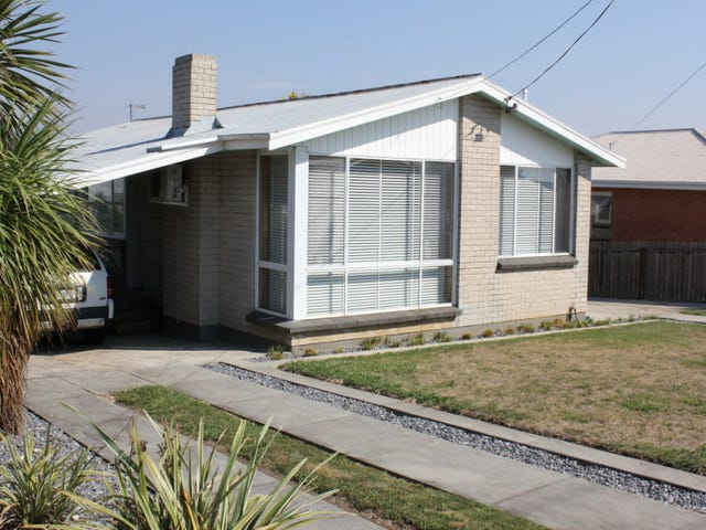 52 Paringa Avenue, Newnham, Tas 7248