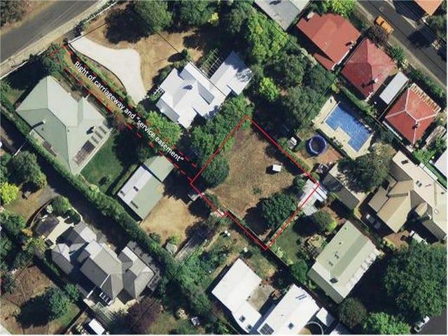 7 Balmoral Road, Kingston Beach, Tas 7050