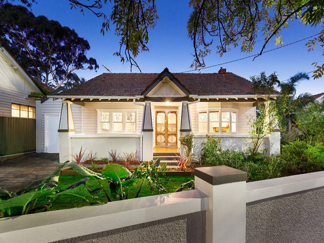8 Waxman Parade, Brunswick West, Vic 3055