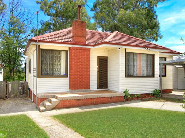 237 Farmborough Road, Farmborough Heights, NSW 2526