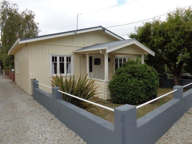 14 Recreation Street, Kingston Beach, Tas 7050