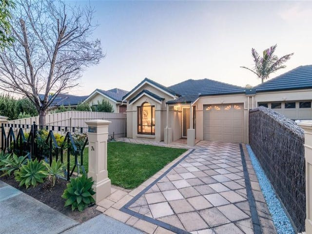 7A Francis Avenue, Glengowrie, SA 5044