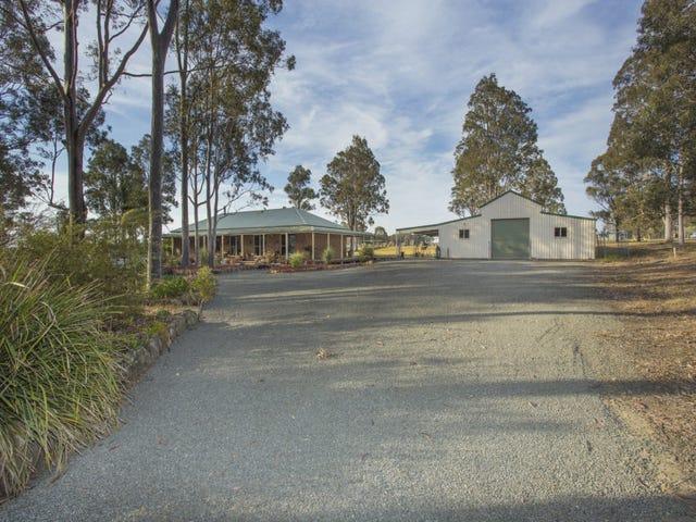 16 Fletcher Street Nulkaba, Nulkaba, NSW 2325