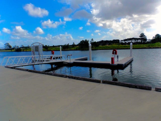 Lot 112, 36 North View Street, Hope Island, Qld 4212