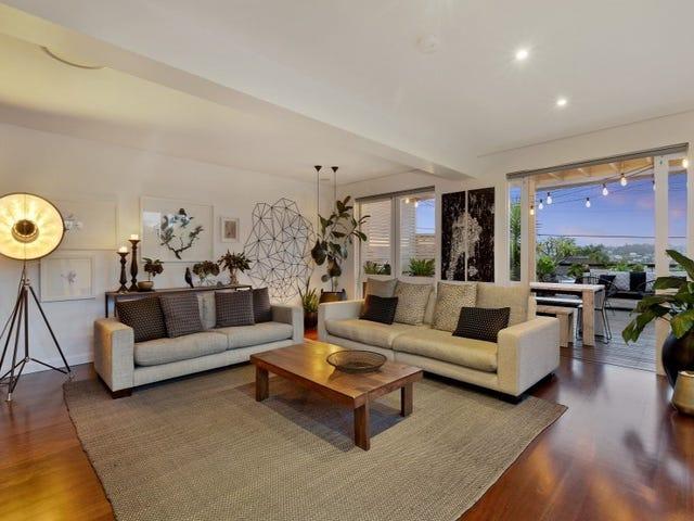 36 Gardere Avenue, Curl Curl, NSW 2096
