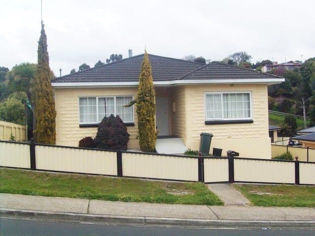 119 View Road, Park Grove, Tas 7320