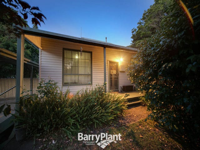 191 Princes Way, Drouin, Vic 3818