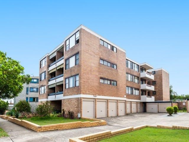 13/81 Broome Street, Maroubra, NSW 2035