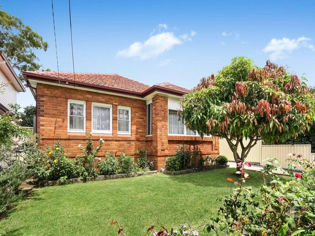 10 Thurlow Street, Riverwood, NSW 2210