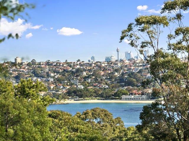 35 Barrabooka Street, Clontarf, NSW 2093
