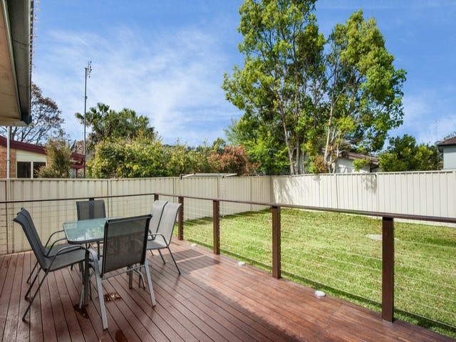 31 Burns Road, Ourimbah, NSW 2258
