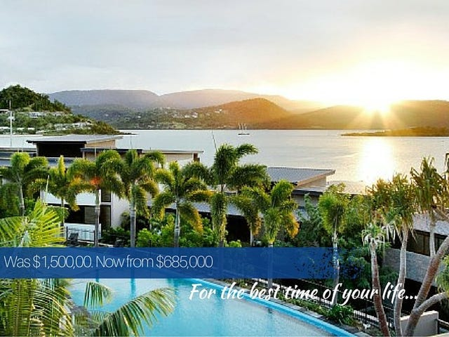11 Altmann Avenue, Airlie Beach, Qld 4802