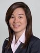 Michelle Hui, Gross Waddell Pty Ltd - Melbourne