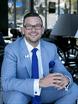Michael Burgio, NOVAK Properties -  Northern Beaches
