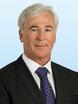 Philip O'Dwyer, Colliers International - Brisbane