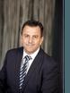 Victor Zerefos, Hills Commercial Real Estate - Baulkham Hills