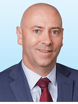 Shane Burns, Colliers International - Melbourne