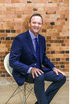 Marcus Douglas, Shepherd & Heap Pty Ltd - LAUNCESTON