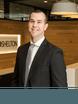 Brendan Goodwin, Allard Shelton Pty Ltd - Melbourne