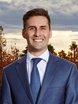 Justin Dowers, CBRE - Melbourne