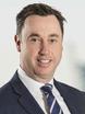 Michael Simonds, Bayley Stuart - Melbourne